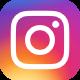 コア整体®ラボ銀座カーサクラーレ公式Instagram
